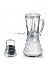 Philips Multipurpose Juice smoothie Blender HR 2115