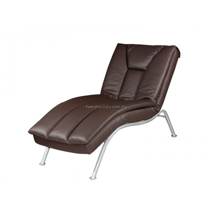 Pu Lounge Chair Recliner Relax Chair Chaises Chair