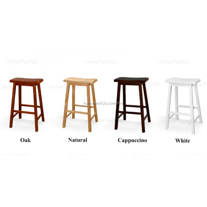 Rectangle Wooden Stool 29 Inch Rectangle Wood Bar Stool  : carlifornia 29 inch wooden bar stool stool hometech2u 2 700x700 from www.hometech2u.com.my size 700 x 700 jpeg 37kB