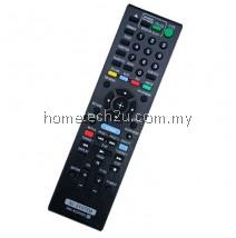 OEM Sony RM-ADP069 DVD AV System Remote Control For BDV-N790W HB-DE3100
