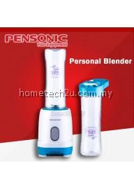Pensonic Personal Blender Mini Blender PB-4003B