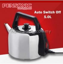 Pensonic Electric Kettle 5L PAK-25C