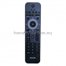 Original NEW Philips RC2143619/01 LCD LED TV Remote Control