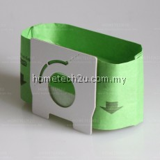 x10pcs Compatible Panasonic Type C-13 Vacuum Dust Bag For MC-CG331 MC-CG301 MC-CG300 MC-CG240 MC-3910 MC-3920 MC-3930