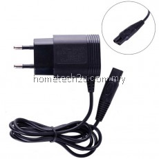 OEM Philips Shaver Charger For PT920,AT750,AT751,AT890, AT891 PT710,PT715,PT720,PT725,PT730,PT735,PT860,PT870 HQ8