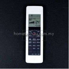 OEM York Aircond Remote Control For Inverter