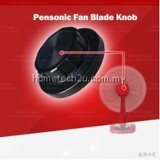 Pensonic Fan Blade Knob Lock Spinner Knob Fan Parts Accessories