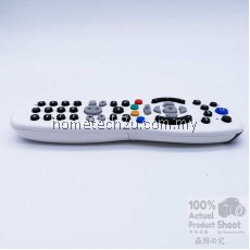 Astro Beyond Remote Control PVR (White)
