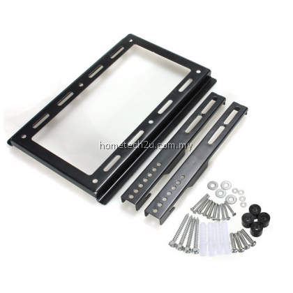 Universal Tv Bracket Wall Mount For 14 Inch to 42 Inch LCD and LED TV