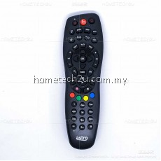 New Astro Beyond PVR Remote Control Replacement
