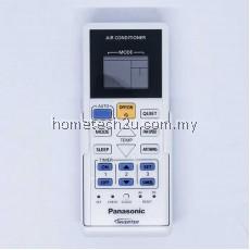 Original Panasonic Inverter Air Conditioner Remote control For A75C00350 A75C16270 A75C03420 A75C00370 A75C00510 A75C01990 A75C01840