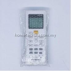 Original Panasonic Air Conditioner Remote control