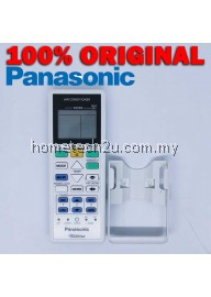 Original Panasonic Air Conditioner Remote Control For INVERTER SERIES