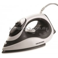 Pensonic Steam Iron PSI1006 with Self Clean Function