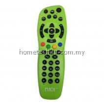 Original Astro Njoi Remote Control