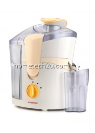 Pensonic Juicer Fruit Extractor 450ml 500W PJ-38