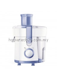 Fruit Extractor Juicer Philips HR-1811