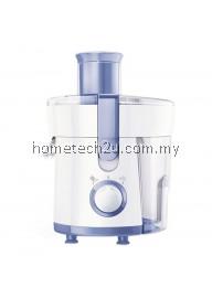 Fruit Extractor Juicer Philips HR-1811