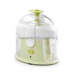 Pensonic 650ml 440W Juicer Juice Extractor PJ-37