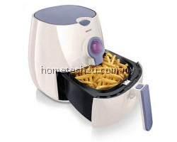(New) Philips Air Fryer - HD9220-40  HD9220/40