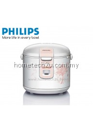 Philips Rice Cooker Jar 10 Cup 1.8L