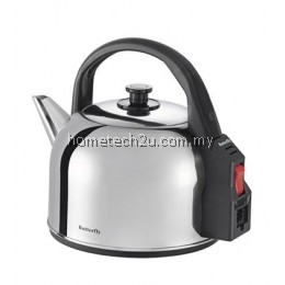 Butterfly Electric Kettle 4.3 Liter - BEK-48