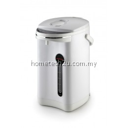 Pensonic 6.0L Thermo Flask Thermopot PTF-600A