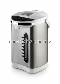 Pensonic 5.0L Thermo Flask Thermopot PTF-500A