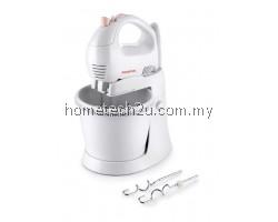 Pensonic Stand Mixer 200W 5 Speeds (1 Year Warranty)