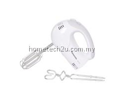 PANASONIC Hand Mixer MK-GH1