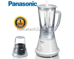 Panasonic Blender MX-GM1011