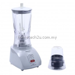 PANASONIC Kitchen Appliance Blender Mixer MX-800S