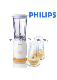 Philips Mini Blender 220W - HR2860/55