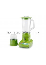 Pensonic Blender PB-3203 (1 Year Warranty)