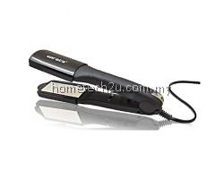 Wirata Professional Hair Straightener