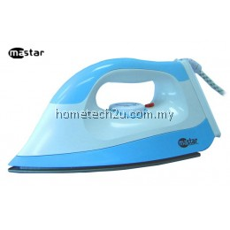 Mastar Dry Iron Non stick coating at Teflon plate
