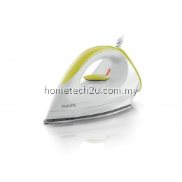 Philips Dry iron GC150 (2 Years Warranty)