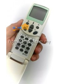 New LG Air Conditioner Remote Control Compatible for LG air Cond