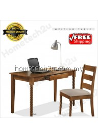 Birmingham Study Desk And Writing Table Set