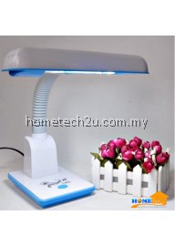Energy Saving LED Study Table Desk Lamp