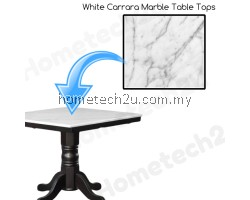 Coffee Shop Restaurant Square Dining Table And Chair 1+4