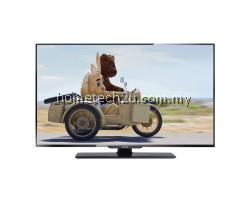 "Philips 32"" HD LED TV - 32PHA4509 4500 Series"
