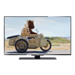 "Philips 32"" HD LED TV - 32PHA4509 4500 Series"