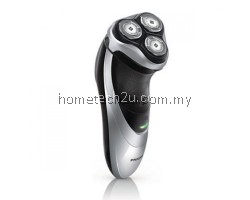 Philips Shaver PT860