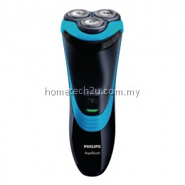 Philips Aqua Touch Electric Shaver AT620/14