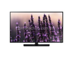 "Samsung 40"" Full HD LED TV - UA40H5008ARXXM Series 5"