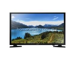 "Samsung 32"" HD Ready LED TV 32J4005"