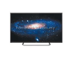 Haier 40-Inch Full HD LED TV - LE40B7000