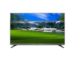 """LG 43"""" FHD LED TV - 43LF540T"""
