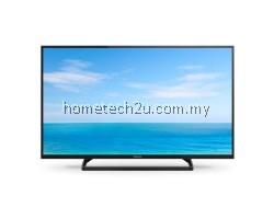 "Panasonic Viera 40"" Full HD LED TV TH-40A400K"